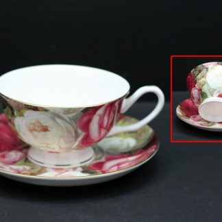 TEASET COLLECTION (B)