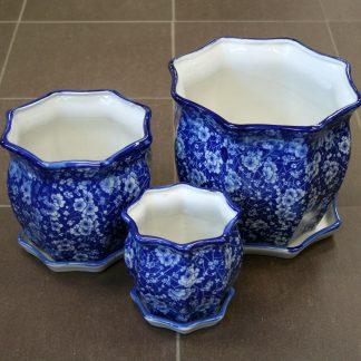 Gardenware