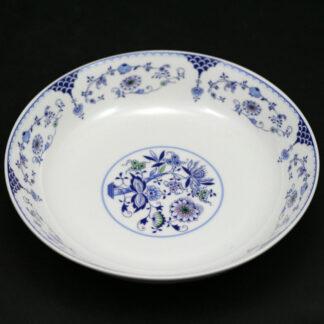 Durable China Dinnerware