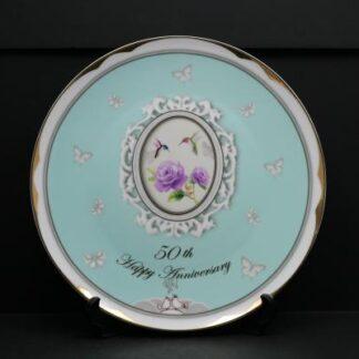 Happy Anniversary - Royal